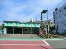 【稲田堤の宅地】多摩区菅仙谷2丁目のその他