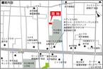 【ダイワハウス】まちなかジーヴォ新開5丁目 (分譲住宅)のその他