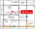 【ダイワハウス】セキュレア高松木太中央公園 (分譲住宅)のその他