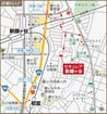 【ダイワハウス】セキュレア新鎌ヶ谷 (分譲住宅)のその他