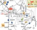 【ダイワハウス】セキュレア豊田寿町 (分譲住宅)のその他