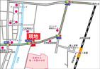 【ダイワハウス】セキュレア篠ノ井駅西III (分譲住宅)のその他