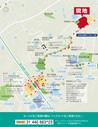 【ダイワハウス】ブーケガーデン西神南 第1期・第2期・第3期(本店木造住宅事業部) (建築条件付宅地分譲)のその他
