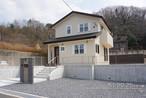 【ダイワハウス】岡山ネオポリス (木造住宅)(分譲住宅)のその他