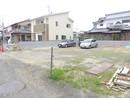 売土地 立花2丁目4区画分譲地の外観
