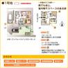 【ダイワハウス】セキュレア長土呂IV (分譲住宅)の間取り図