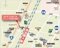 【ダイワハウス】セキュレア自治医大駅前 (分譲住宅)のその他