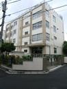 【足立区青井4丁目~条件無~宅地】のその他