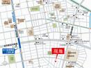 【ダイワハウス】まちなかジーヴォ元町「家事シェアハウス」 (分譲住宅)のその他