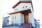 【ダイワハウス】まちなかジーヴォ鳴子北 (分譲住宅)の外観