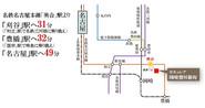 【ダイワハウス】セキュレア岡崎蓑川新町 (建築条件付宅地分譲)のその他