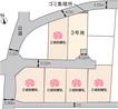 【ダイワハウス】セキュレア沖浜II (建築条件付宅地分譲)のその他