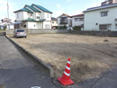 平井町 売土地のその他