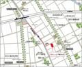 【ダイワハウス】セキュレア東川口 (建築条件付宅地分譲)のその他