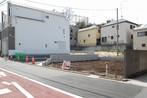 【ご案内予約受付中】オープンライブス神奈川新町アヴェニューのその他