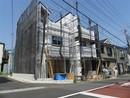 【ご案内予約受付中】オープンライブス神奈川新町アヴェニューの間取り図