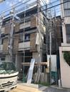 ♪~当日の現地ご案内可能~♪「大曽根駅」徒歩圏内の新邸のその他