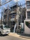 ♪~当日の現地ご案内可能~♪「大曽根駅」徒歩圏内の新邸の間取り図