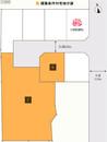 【ダイワハウス】セキュレア函館杉並町 (建築条件付宅地分譲)のその他