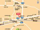 【ダイワハウス】上田原赤坂上駅前 (分譲宅地)のその他