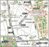 【ダイワハウス】セキュレア文京西片2丁目 (建築条件付宅地分譲)のその他