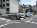 【南向き◎・駅近5分!】汐路中エリアの新邸の間取り図
