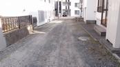 札幌市西区二十四軒4条5丁目のその他
