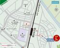 【ダイワハウス】セキュレアガーデン柏たなかI 137街区(分譲住宅)のその他
