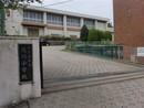 名古屋市昭和区八事本町の宅地のその他