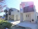 ◆現地見学会開催中◆ 駅徒歩7分の新邸!2階建プラン有り!の外観