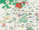 【ダイワハウス】東京森都心 多摩ニュータウン東山 【森7区】(建築条件付宅地分譲)のその他