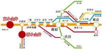 【ダイワハウス】セキュレア小金井東町 (分譲住宅)のその他