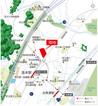 【ダイワハウス】セキュレア島本 (大阪北支店)(分譲住宅)のその他