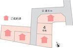 【ダイワハウス】セキュレア東員町神田 (分譲住宅)のその他
