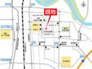 【ダイワハウス】セキュレア木田1丁目 (分譲住宅)のその他