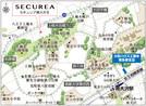 【ダイワハウス】セキュレア南大沢III (建築条件付宅地分譲)のその他