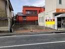 三島市大場 売土地の外観
