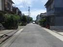 ◇最終1邸◇東区矢田アドレス・大曽根徒歩圏内の新邸♪のその他