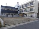 【八事東小エリア・駅歩2分】LDK20畳+駐車2台可能な新邸のその他