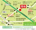 【ダイワハウス】菊陽町花立 「家事シェアハウス」(分譲住宅)のその他