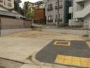 【御幸山中エリア】「八事」駅10分・ルーフバルコニー付の新邸の間取り図