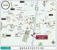 【ダイワハウス】セキュレア永井川II「家事シェアハウス」 (分譲住宅)のその他