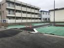 オープンライブス北戸田ガーデンの間取り図