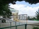 高井戸東3丁目~浜田山駅歩6分の宅地~の間取り図