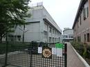 高井戸東3丁目~浜田山駅歩6分の宅地~のその他
