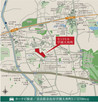 【ダイワハウス】セントヒル学園大和町  (本店木造住宅事業部)(分譲住宅)のその他
