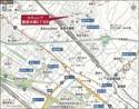 【ダイワハウス】セキュレア幕張本郷6丁目II 第二期(建築条件付宅地分譲)のその他