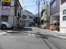 【現地案内予約受付中】オープンプレイス西横浜サンシャインのその他