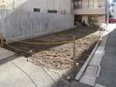 【現地案内予約受付中】オープンプレイス菊川スカイステージのその他