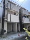 【現地案内受付中】さいたま市南区/埼京線「北戸田」駅徒歩5分の外観